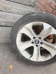 """Колёса BMW. x19"""" 5x120.00"""
