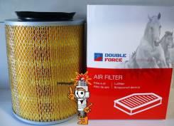 Фильтр воздушный. Mitsubishi Fuso Canter