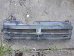 Решетка радиатора. Лада 21099, 21099