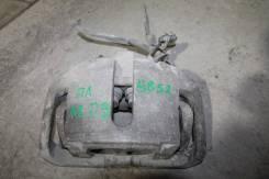 Суппорт тормозной передний Audi A6 S6 A8 S8 D3 VW Phaeton