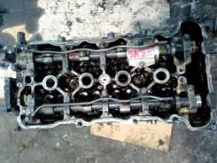 Продам по запчастям двигатель SR20