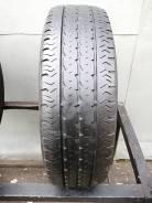 Pirelli Chrono. Летние, 2012 год, 30%
