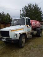 ГАЗ 3309. Продается ГАЗ-3309, 4x2