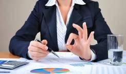 Бухгалтерский и налоговый учет. Декларации 3-НДФЛ