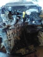UFDA (D4204T) ДВС Ford Kuga 08-12, 2,0TD, 140hp