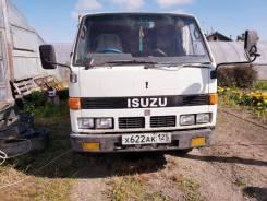 Isuzu Elf. Продам грузовик, 3 000куб. см., 2 000кг., 4x2