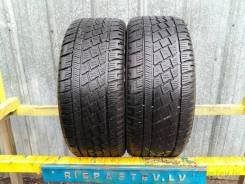 Pirelli Winter Asimmetrico, 225/50 R16