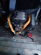 Двигатель в сборе. Audi: 80, A8, A4, A6, 100 AAH