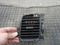 Решетка вентиляционная. Honda Civic, FD2, FD1 K20A, R16A1, R16A2, R18A, R18A1, R18A2
