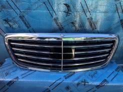 Решетка радиатора. Mercedes-Benz S-Class, V222, W222 M157DE55LA, M276DE30LA, M276DE35, M278DE40LA, M278DE46LA, M651D22, OM642