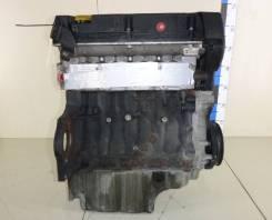 1406477 двигатель