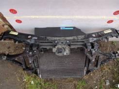 Рамка радиатора BMW X3