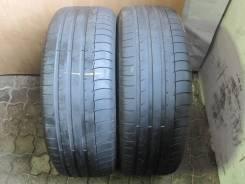 Michelin Latitude Sport, 235 55 R 19