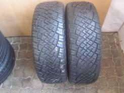 General Tire Grabber AT. грязь at, б/у, износ 20%