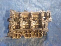 Головка блока цилиндров. Toyota Crown Majesta, GRS182, GRS183 Toyota Crown, GRS182, GRS183, GRS202, GRS203 Toyota Mark X, GRX121, GRX120 Lexus GS350...