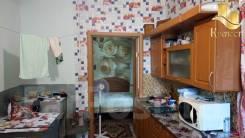 Кирпичный дом в с. Гражданка. Ул. Крымская, р-н Гражданка, площадь дома 44,0кв.м., скважина, электричество 10 кВт, отопление твердотопливное, от аге...