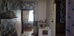 Продам Кирпичный дом в Краснофлотском районе. Улица Заветная 60, р-н Краснофлотский, площадь дома 34,0кв.м., от агентства недвижимости (посредник)
