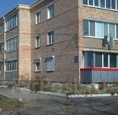 Обмен 2-комн на Садгороде на 2-комнатную во Владивостоке. От агентства недвижимости (посредник)