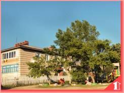 2-комнатная, Владимиро-Александровское, улица Юбилейная 11. Буденовка, агентство, 43,0кв.м.