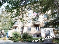 1-комнатная, улица Невская 2. Столетие, проверенное агентство, 36,0кв.м. Дом снаружи