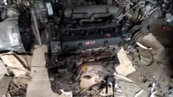 Двигатель QR20 Nissan X-Trail NT30