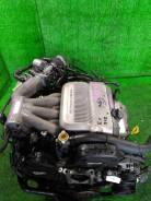 Двигатель TOYOTA WINDOM, VCV10, 3VZFE; C0247 [074W0043383]