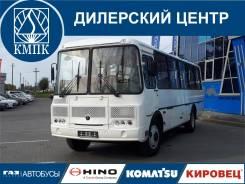 ПАЗ 4234. Автобус -04, 30 мест, В кредит, лизинг