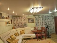 Продам 2х комнатную квартиру законная перепланировка из 3х комнатной. Солнечный, улица Ленина 22, р-н Солнечный, 54,0кв.м.