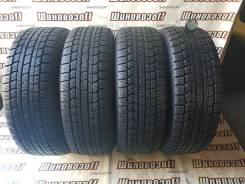 Dunlop DSX-2, 215/60R16 95Q
