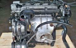 ДВС Nissan KA24DE Установка Гарантия 12 месяцев