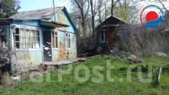 Продам земельный участок ИЖС с адресом на Спутнике. 960кв.м., собственность, электричество. Фото участка