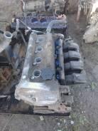 Двигатель в разбор на Toyota 1NZ