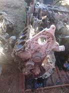 Двигатель в разбор Toyota 2C