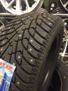 Maxxis Premitra Ice Nord NP5, 225/50R17