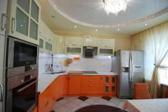 3-комнатная, улица Волочаевская 124. Центральный, агентство, 86,4кв.м.