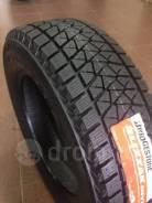 Bridgestone Blizzak DM-V2. Зимние, без шипов, 2019 год, новые