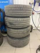 Michelin, 205 55 R15