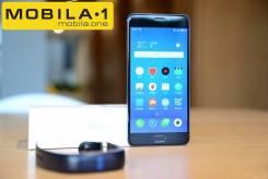 Meizu M6. Новый, 32 Гб, Золотой, Синий, Черный, 3G, 4G LTE, Dual-SIM