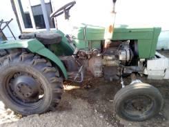 Ляохэ-120, 1991. Продам мини-трактор, 30,41 л.с.