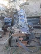 Двигатель в разбор на Nissan RB20