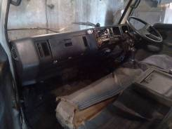 Mazda Titan. Продается грузовик мазда титан, 3 000куб. см., 2 000кг., 4x2