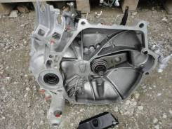 МКПП на Honda Fit GK3