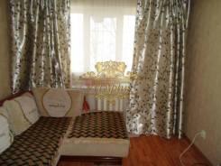 2-комнатная, улица Ульяновская 3. Комсомольская, агентство, 48,0кв.м.