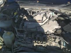 Двигатель в разбор VQ30