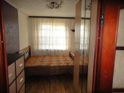 2-комнатная, улица Водонасосная 1/4. частное лицо, 47,3кв.м.