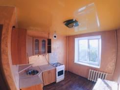 1-комнатная, улица Дикопольцева 39. агентство, 37,5кв.м.