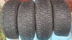 Dunlop Ice Touch, 185/60/R15