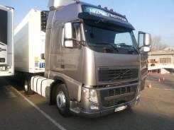 Volvo FH13. Продам грузовик седельный тягач, 13 000куб. см., 20 000кг., 4x2