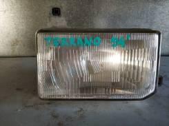 Фара передняя правая Terrano D21 94
