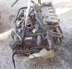 Двигатель Toyota 5VZFE Установка. Гарантия 6 месяцев.